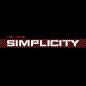 Image for 'Simplicity'