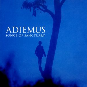 Image for 'Adiemus'