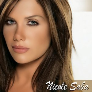 Image for 'Nicole Saba Collection'