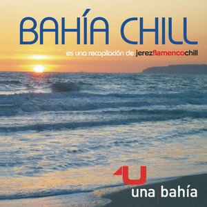 Image for 'Bahía Chill'