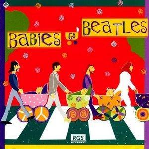 Imagem de 'Babies Go Beatles'