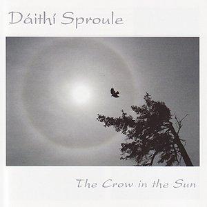 Imagem de 'The Crow in the Sun'