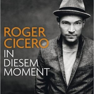 Image for 'In diesem Moment'