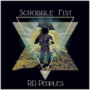 Image for 'Scrobble Fist - Single'