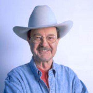 Image for 'Jim Hightower'
