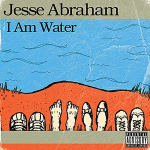 Image for 'I Am Water'
