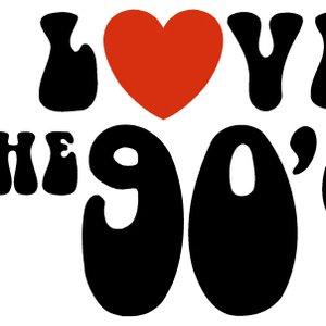 Image pour 'Top 250 Hits of 90s'
