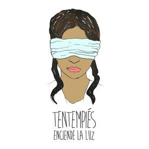 Image for 'Enciende La Luz'