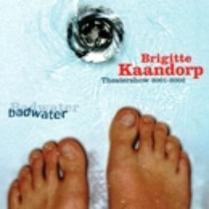 Image pour 'Badwater'