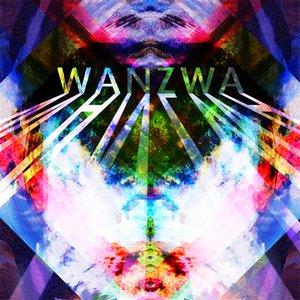 Image for 'Wanzwa'