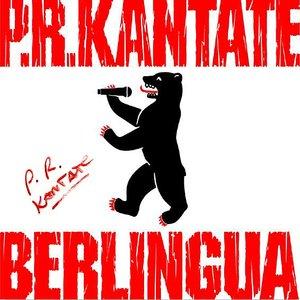 Image for '03 BERLINGUA Orjinal Vocal'