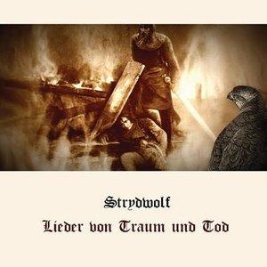 Image for 'Lieder von Traum und Tod'
