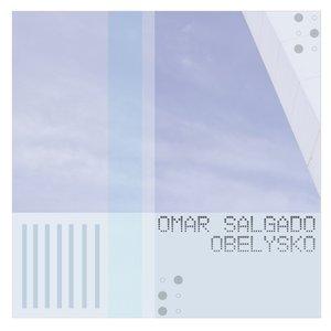 Image for 'Obelysko'