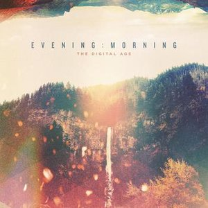 Image for 'Evening & Morning'