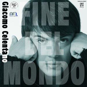 Image for 'Fine del mondo'