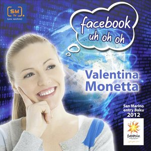 Image for 'Facebook uh oh oh'