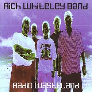 Image pour 'Radio Wasteland'