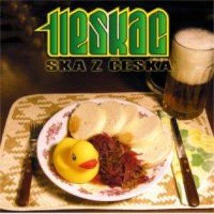 Image for 'Ska Z Česka'