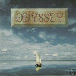 Immagine per 'Odyssey'