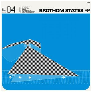 Image for 'brothomStates ep'