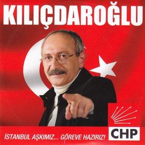 Image for 'Kılıçdaroğlu'