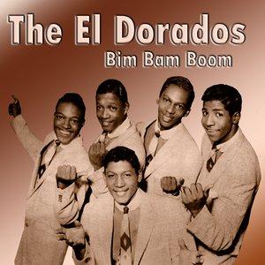 Image for 'Bim Bam Boom'