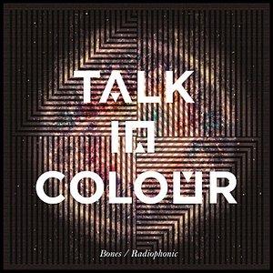 Immagine per 'Bones / Radiophonic EP'