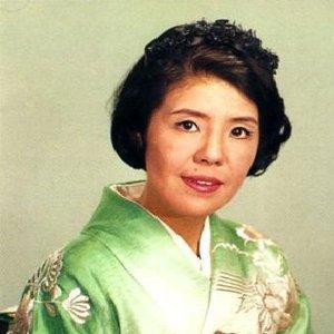 Bild för '天津羽衣'