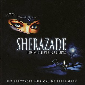 Image for 'Les milles et une nuits'