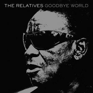 Image for 'Goodbye World'