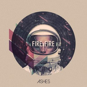 Image for 'Fire X Fire'