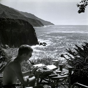 Immagine per 'Hunter S. Thompson'