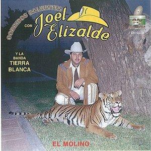 Image for 'El Molino'