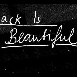 Image for 'BlackIsBeautiful'