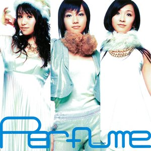 Image for 'Perfume ~Complete Best~'