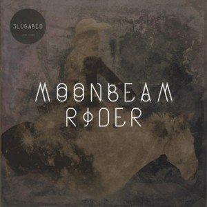 Image for 'Moonbeam Rider EP'