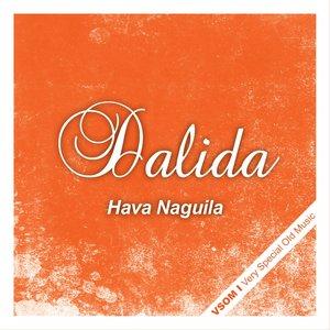Image for 'Hava Naguila'