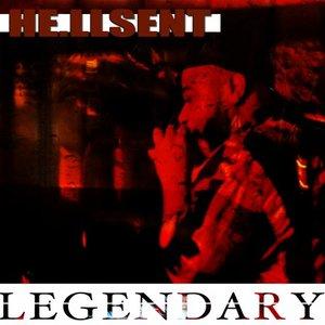 Image pour 'Legendary'