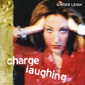 Image for 'Charge Laughing'