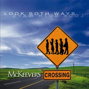 Image for 'Look Both Ways'
