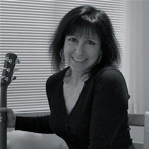 Image pour 'Denise Baldwin'