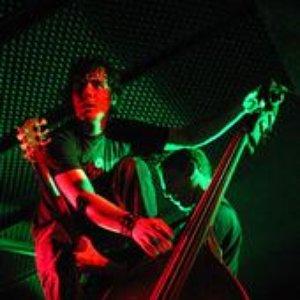 Image for 'G-String'