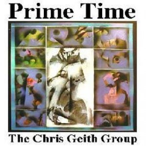 Image for 'Prime Time'