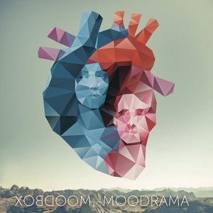 Image for 'Moodbox'