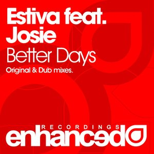 Image for 'Better Days'
