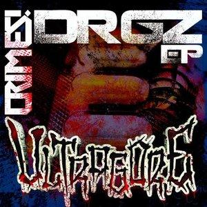 Bild für 'DRGZ'