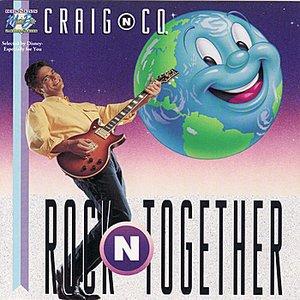 Bild für 'Rock 'N Together'