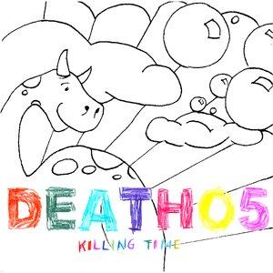 Bild för 'Killing Time'