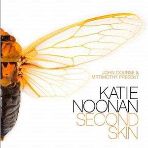 Image for 'John Course & MrTimothy Present Second Skin, The Katie Noonan Remix Album'
