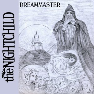 Image for 'Dreammaster'